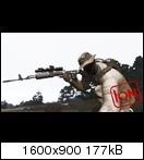 m04b_load_source4tu5h.jpg