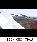 m04c_overview_source94s6j.jpg