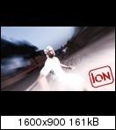 m05_load_sourced3kon.jpg