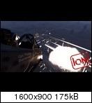 m07a_load_sourcefcj6y.jpg