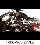 m07b_load_source88ld0.jpg