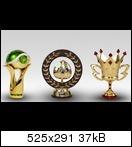 mario_kart_trophy7to15.jpg