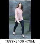Мел Си (Мелани Чисхолм), фото 1692. MarMel C (Melanie Chisholm)h 8, ITV Studios, foto 1692