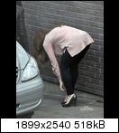 Мел Си (Мелани Чисхолм), фото 1698. MarMel C (Melanie Chisholm)h 8, ITV Studios, foto 1698