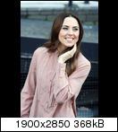 Мел Си (Мелани Чисхолм), фото 1701. MarMel C (Melanie Chisholm)h 8, ITV Studios, foto 1701