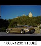 [Bild: mercedes-benz-gt333k1fkl.jpg]