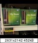 metrowdmybook4tbs7d25.jpg