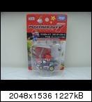 mk7_blisterfigure-m01cbo3h.jpg