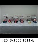 mkds_miniboxed01pesbr.jpg
