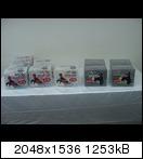 mkds_miniboxed027ksb0.jpg