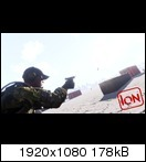 mmain04_load_source2npqs.jpg