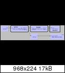 mpeg_filter-graphzpktg.png