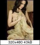 Никка Нова, фото 30. Nikki Nova MQ, foto 30