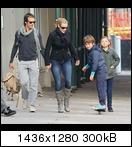 Кейт Уинслет, фото 1302. Kate Winslet November 3, foto 1302