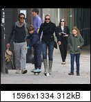 Кейт Уинслет, фото 1303. Kate Winslet November 3, foto 1303