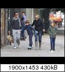Кейт Уинслет, фото 1304. Kate Winslet November 3, foto 1304