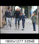 Кейт Уинслет, фото 1301. Kate Winslet November 3, foto 1301