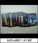 nsmbwii_cardslot02dgq32.jpg