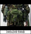 http://abload.de/thumb/olivvergleichgnyb3.jpg