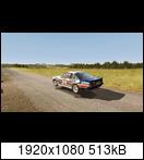 Opel Manta 400 (Gruppe B) - Dirt Rally (2).