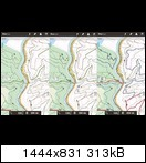 Vmap - Mapsforge maps High Contrast Style for Orux Or1nosll