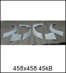 overfenderrocketbunny25k10.jpg