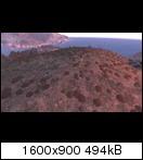 overview182jdv.jpg