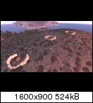 overview2o3jg7.jpg