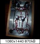 p1000118vzxvk.jpg