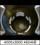 p1000741ulpk9.jpg