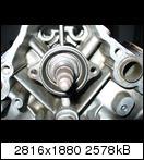 Motorentlüftung umbauen - Seite 2 P1040681lqp1w