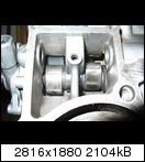 Motorentlüftung umbauen - Seite 2 P1040682bur62