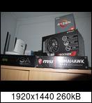 p1060477ipkin.jpg