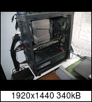 p1060478tyk62.jpg