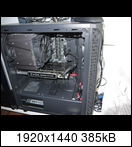 p1060479qcjhs.jpg