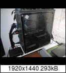 p1060480ygk5p.jpg