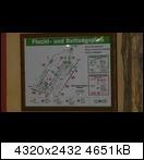 p1060531jzu49.jpg