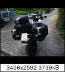 p1070753azunq.jpg