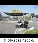 p107078043jqk.jpg