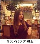 [Bild: p_87d4a70684vxunj.jpg]