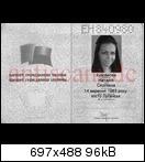 [Bild: passport_m1ap8b.jpg]