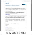 paypal-phishingmail_2gdrdg.png