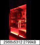 Aktuell: Mit ASUS Strix GTX 1080TI // BeQiuet Dark Rock 3 Pro