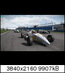 pcars64 2015 05 07 1610pw1 - Project Cars