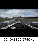 pcars64 2015 05 07 16ooo1k - Project Cars