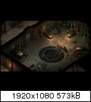 pe-raedrics-dungeon-18kunx.jpg
