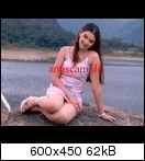 [Bild: photo_2277aavfdqb447bags58.jpg]