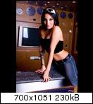 Бриана Дэвил, фото 83. Briana Devil Mq & Tagg, foto 83