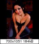 ������ �����, ���� 86. Briana Devil Mq & Tagg, foto 86