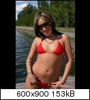 ������ �����, ���� 32. Briana Devil Mq & Tagg, foto 32